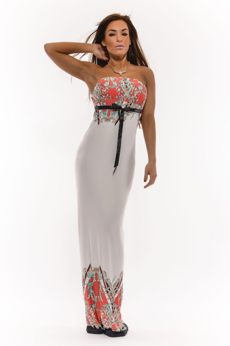 MSQ/#spring#dress