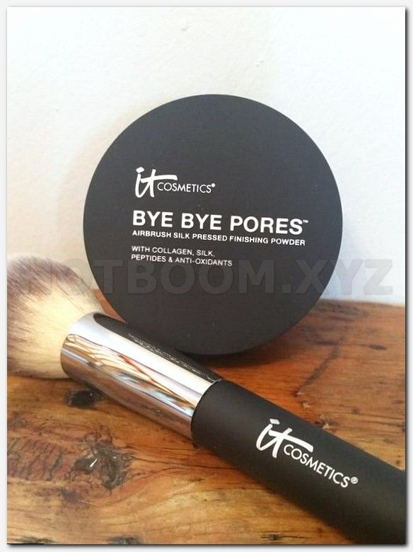 маке ап украина, mac cosmetics usa sale, mac makeup information, primer what is it, maк, what's a primer, natural ways to get glowing skin, simple skin care tips, homemade beauty products, black hair supply store, gosh kosmetika atsiliepimai, trends in makeup 2016, home beauty tips for women, how to use contour cosmetics, bridal updos, red makeup ideas