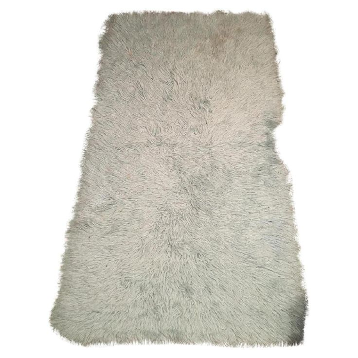 10+ Ideas About Fuzzy Rugs On Pinterest