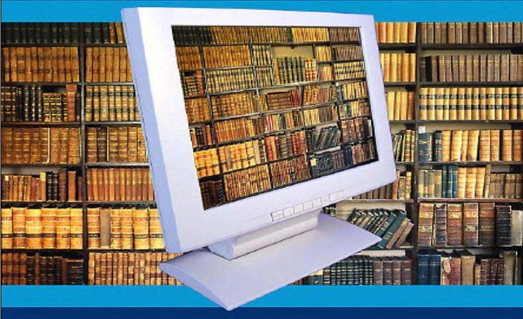 Δωρεάν βιβλία στο διαδίκτυο « Περιπλανώμενος