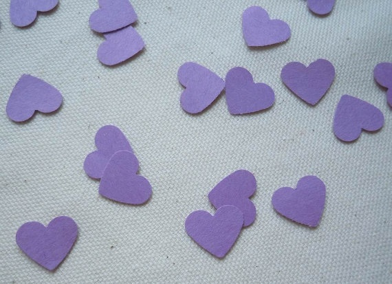 """Gumdrop Sweets"" 