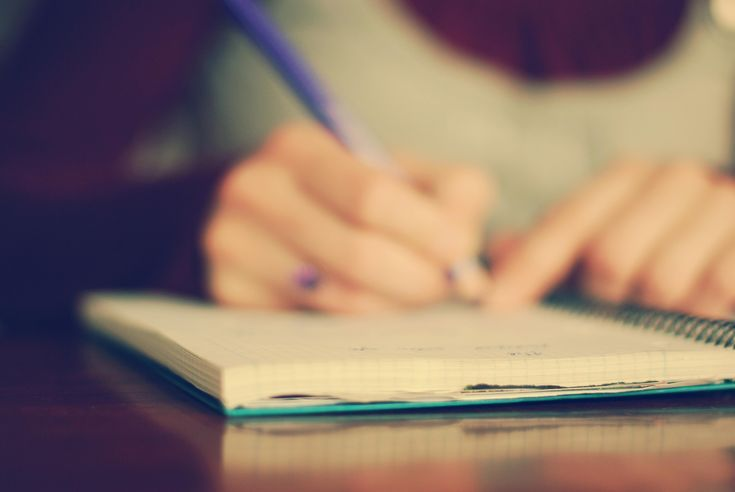 The Best Study Techniques for Your Learning Style