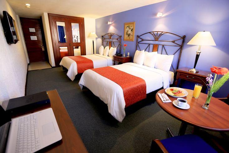 Visita Pachuca y hospédate en los mejores Hoteles http://www.guiahidalgo.com.mx/blog-de-hidalgo/26-los-6-mejores-hoteles-de-pachuca.html