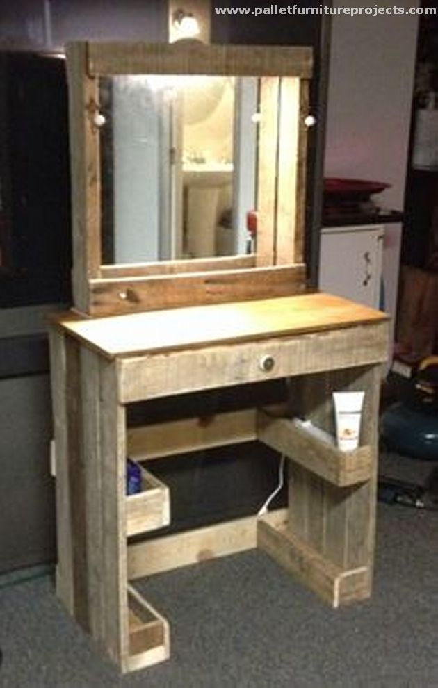 587 best Pallet Ideas! Warehouse Cubed Sells Pallets! images on Pinterest Pallet ideas, Pallet ...