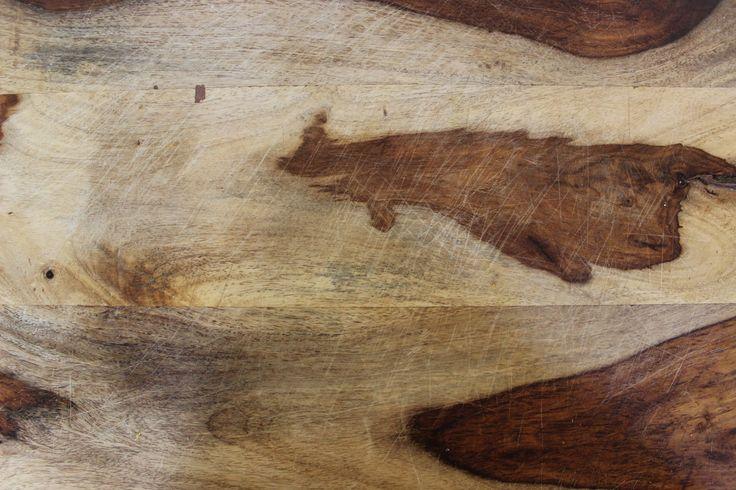 17 Best Ideas About Wood Sealer On Pinterest Paint