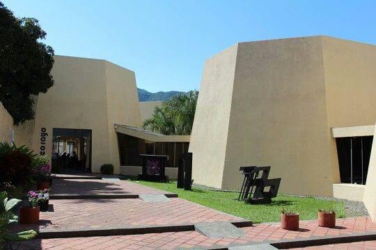 #MuseoRayo