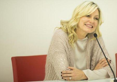 Visioni #milamercadante: Barbara Pozzo o di libri che tutto il resto è vita | GaiaItalia.com