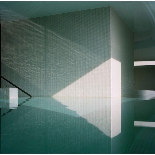 35 best images about nouvel les bains des docks for Les docks du meuble