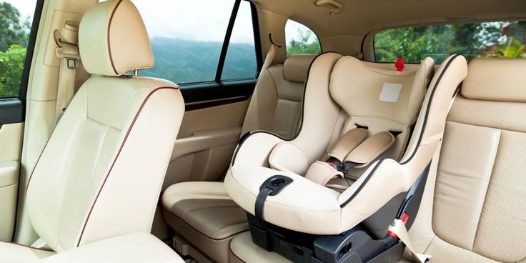 Best Way To Clean Leather Car Seats: Best 25+ Clean Car Seats Ideas On Pinterest