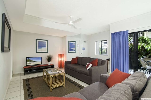 Bay Villas Resort Port Douglas Enquire http://www.fnqapartments.com/accommodation-port-douglas/under-100/ #portdouglasaccommodation