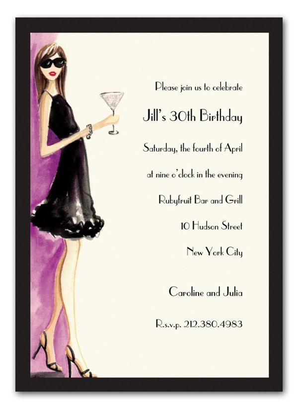 11 best Imprintable Invitations images on Pinterest | Invitations ...
