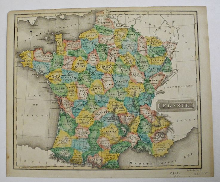 20 best cartography maps images on pinterest mapas antiguos new haven from sydney e morse and jedidiah morses a new universal atlas of the world comprising in twenty maps gumiabroncs Images