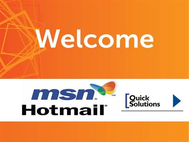 Secure Your Hotmail Account 1-800-614-419 | HotmailSupportAustralia     In order to grab awesome experience with Hotmail Account, you must keep it away from hassles with the help of Hotmail Support Australia. Fortunately, you will get in touch with deeply qualified experts at toll-free no. 1-800-614-419 who value your time and put all efforts to eliminate your problems in no time. You can take the assistance at whatever time as they are accessible 24*7. To grab more amazing help on…