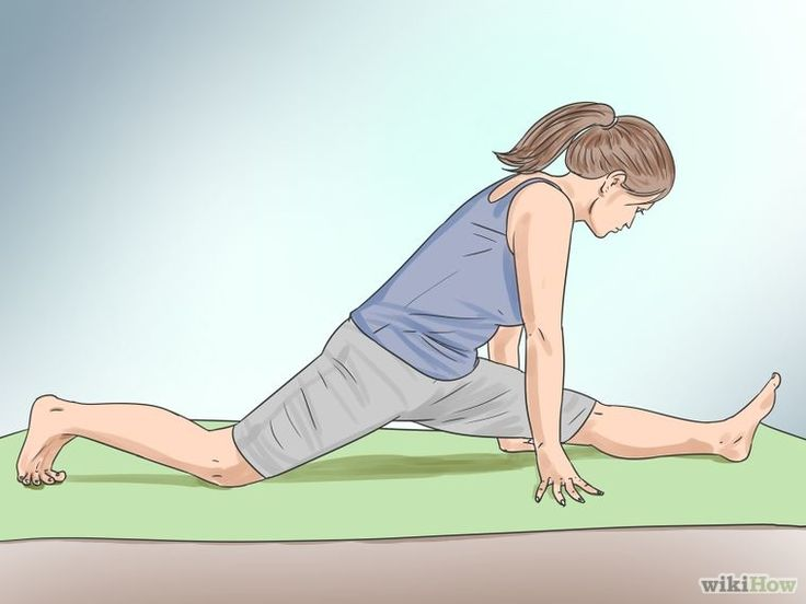Do the Splits in a Week or Less Step 11.jpg