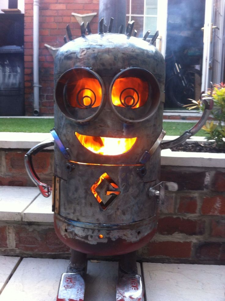 17 Best Images About Woodburners Amp Stoves On Pinterest
