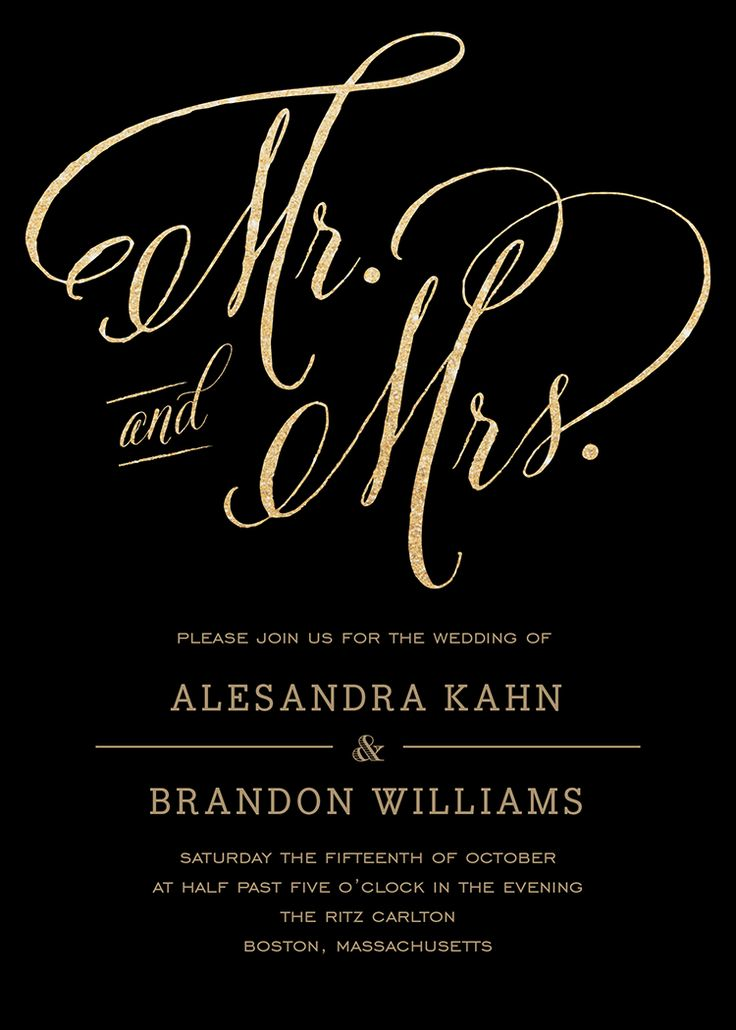 62 best images about Wedding Inspiration – Party Invitations Walmart