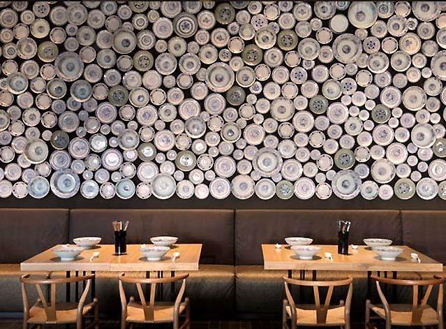 Cafe Shop Interior Design Ideas - Home Design