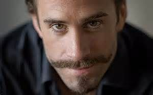 Jacob Mark Fiennes