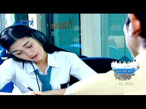 Aku Anak Indonesia Episode 6 Full 3 Mei 2015