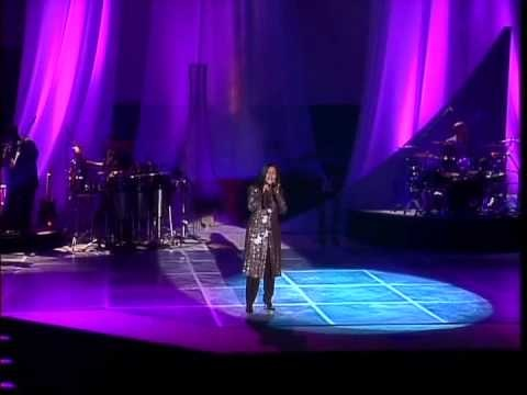 142 Best CeCe Winnans Images On Pinterest | Gospel Music, Music Videos And  Praise God Part 40