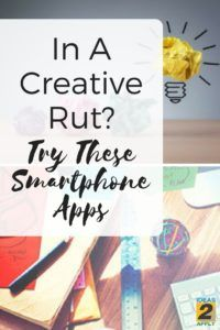 Mobile apps you can try for your work or art projects | smartphone | Best smartphone | smartphones | cheap smartphones | cheapest smartphone plan | unlocked smartphones