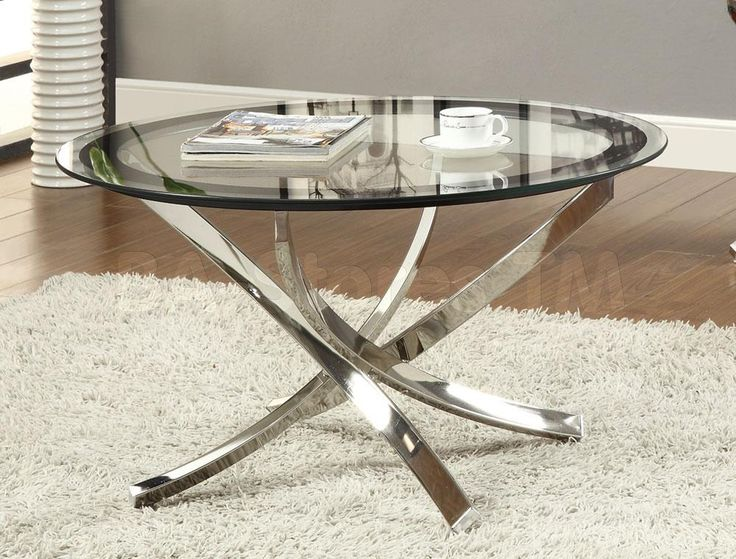 25 Best Ideas About Round Glass Coffee Table On Pinterest Round Glass Table Top Tree Stump