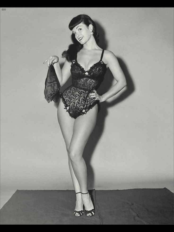 1848 best Original 40s & 50s Pin-up Girls images on ...