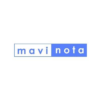 Mavi Nota (Blue Note)