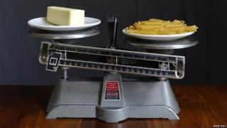 Low-fat diets better than cutting carbs for weight loss – BBC News #800 #calorie #diet http://diet.remmont.com/low-fat-diets-better-than-cutting-carbs-for-weight-loss-bbc-news-800-calorie-diet/  Low-fat diets 'better than cutting carbs' for weight loss Image copyright Kevin Hall Image caption Fat or carbs? Scientists have shed new light on which diet might be more effective...