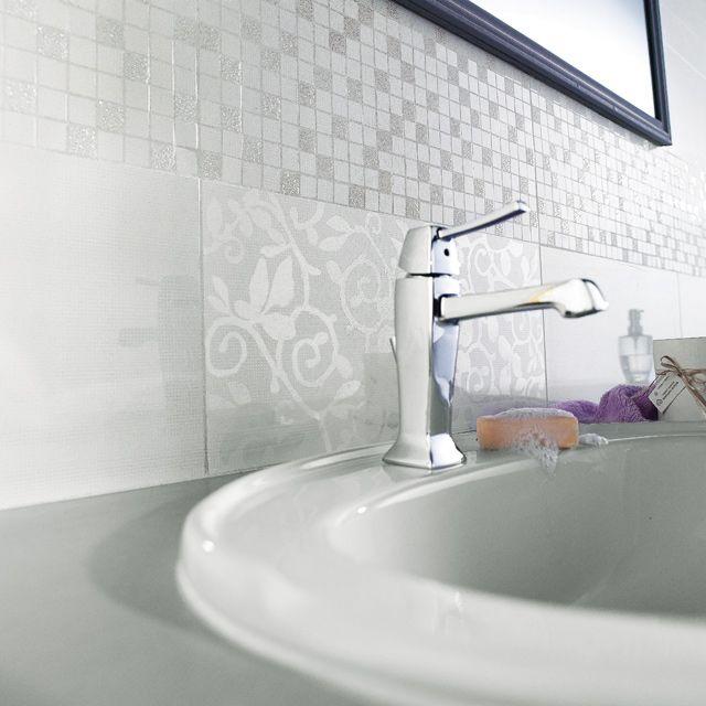 autres vues une cr dence pour ma cuisine pinterest peintures murales. Black Bedroom Furniture Sets. Home Design Ideas