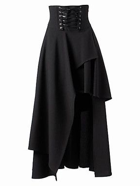 patron couture robe bandeau