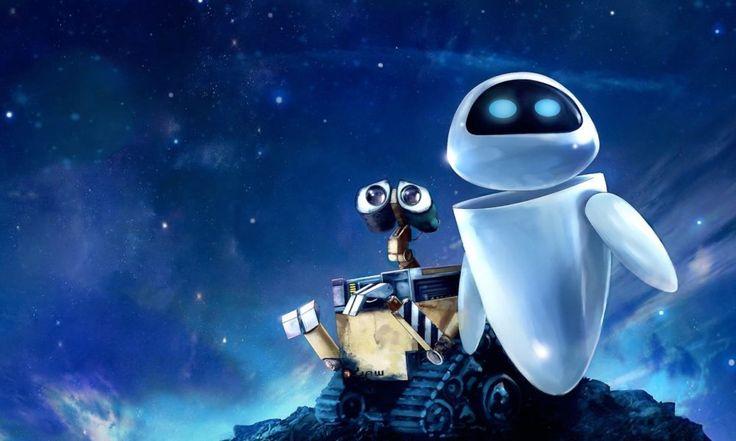 Roboty w call center to wciąż science fiction