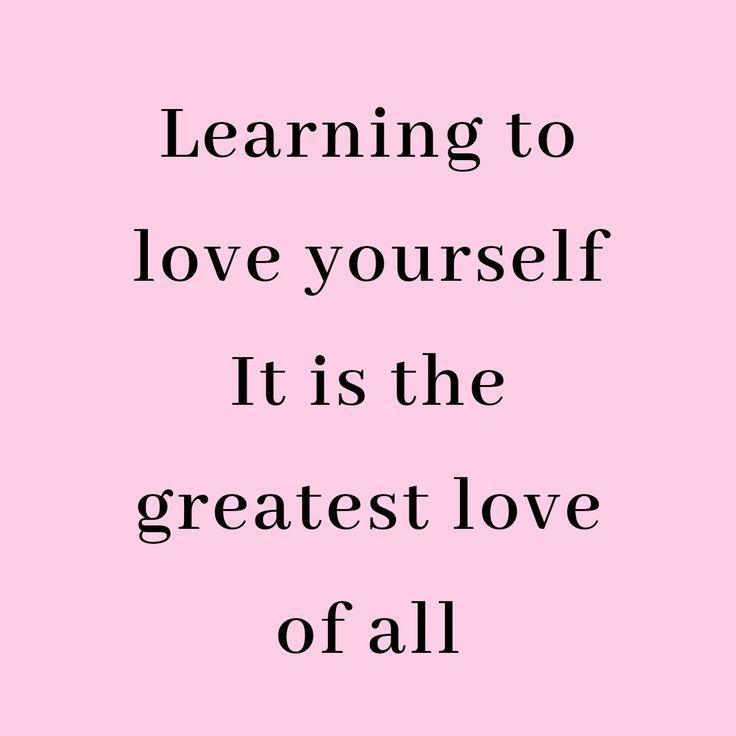 Self Love Is The Key To Happiness Song Lyrics Wellbeing Quote Qotd Music Wellness Love Pop Habits Wellbeing Quotes Happy Song Lyrics Blogging Quotes