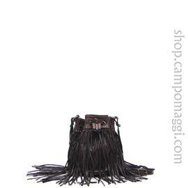 Small bucket bag - official eshop Campomaggi