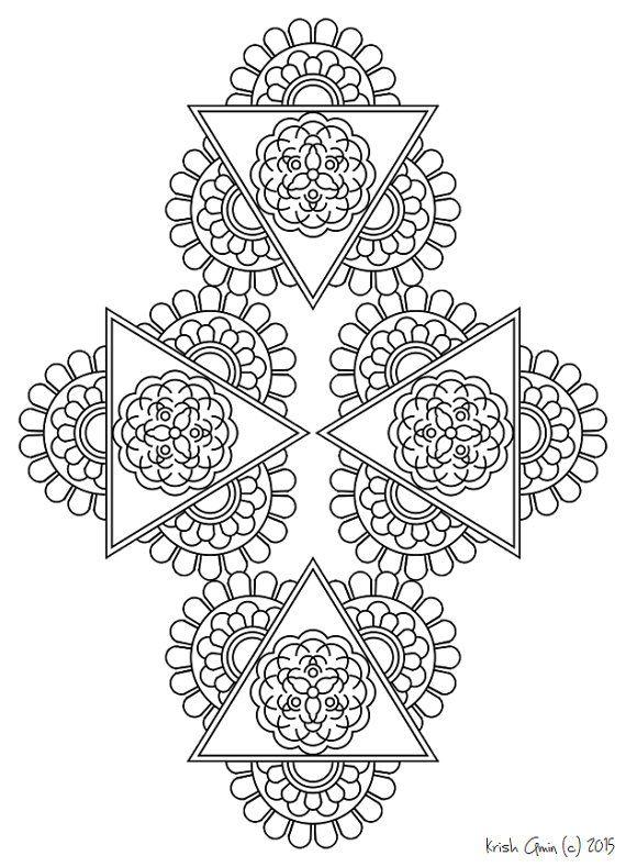 17 best ideas about mandala doodle on pinterest mandela art mandala drawing and mandala art. Black Bedroom Furniture Sets. Home Design Ideas