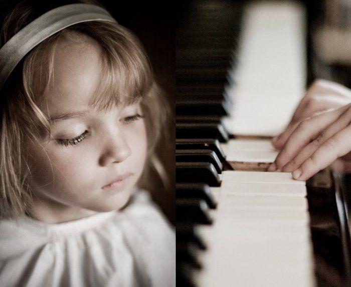 Фото-детей-Julia-Wilam-Юлия-Вилам (700x573, 51Kb)