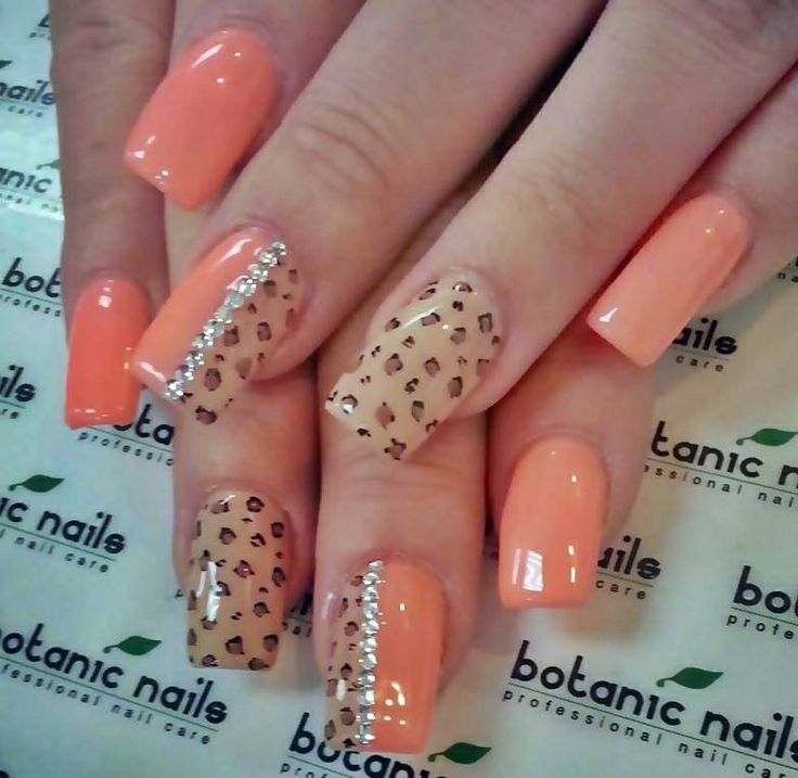 29 best Nail charms images on Pinterest | 3d nails art, Nail charms ...
