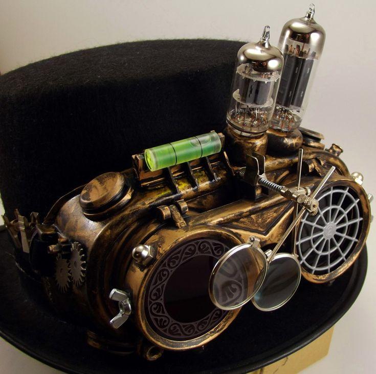 steampunk.1
