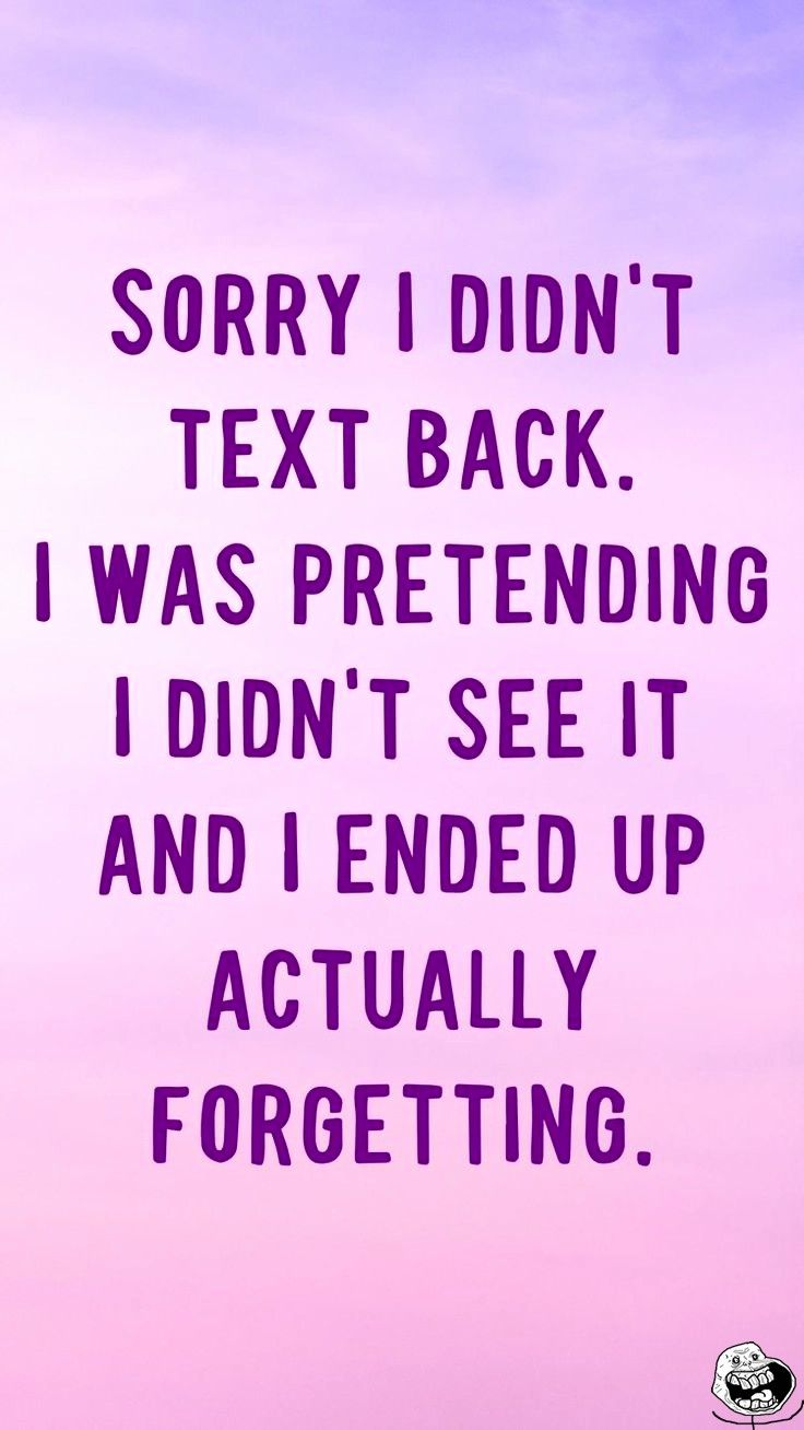 Funny Phone Wallpapers Funny Quotes To Download For Free Download Free Funny Phone Quotes Wallpape Phone Humor Phone Backgrounds Quotes Funny Quotes
