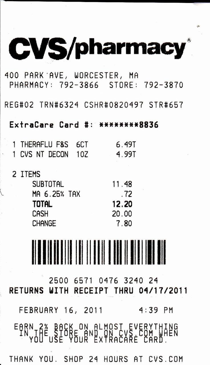 Fake Prescription Label Generator Unique Pill Bottle Label By Lastgambit On Deviantart Business Template Example In 2021 Label Templates Cvs Business Template Prescription pill bottle label templates