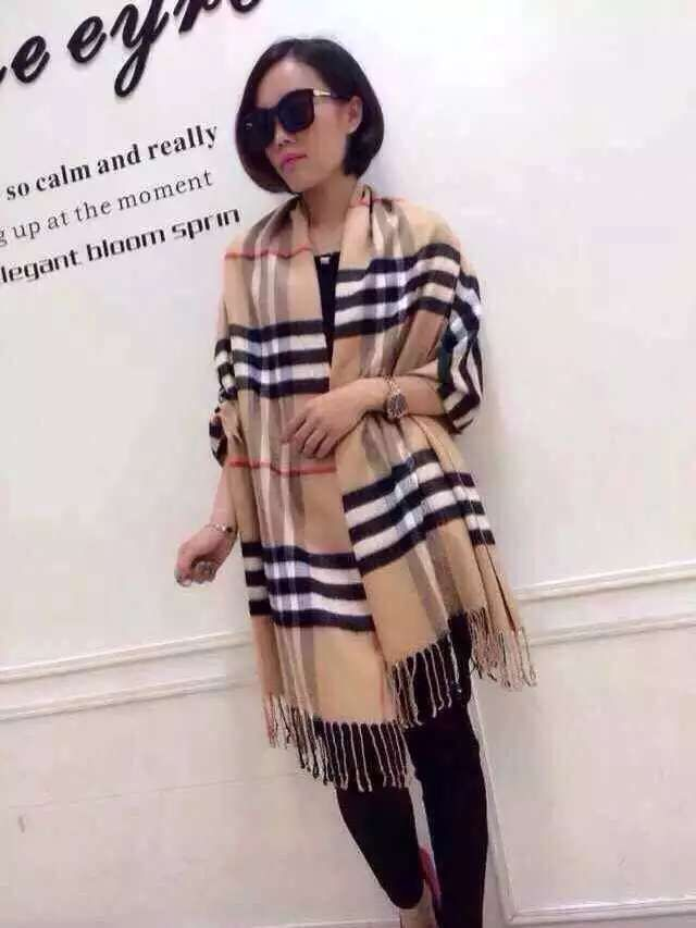burberry bags outlet stores h9cl  burberry Scarf, ID : 35700FORSALE:a@yybagscom,