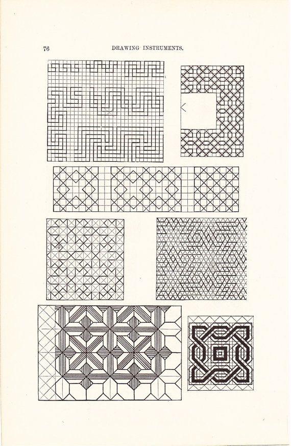 107 best Farrow \ Ball Enigma images on Pinterest Farrow ball - new old blueprint art