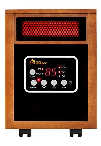Are YOU looking for  Dr Infrared Heater Portable Space Heater, 1500-Watt From Dr Infrared Heater  .Yes you come to the right sites here. detail http://gift.is-best.net/B002QZ11J6