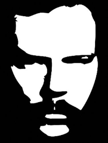 Best 25 Metallica Art Ideas On Pinterest Metallica