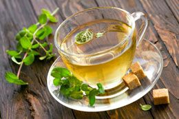Spearmint tea is one of the best forms of herbal tea known to man. This article will talk about the benefits of spearmint herbal tea that will help all our health concerned readers and tea lovers.