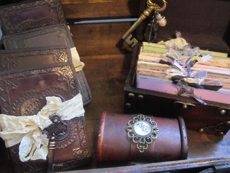 115 best Wedding Card Boxes images – Wedding Card Box Alternatives