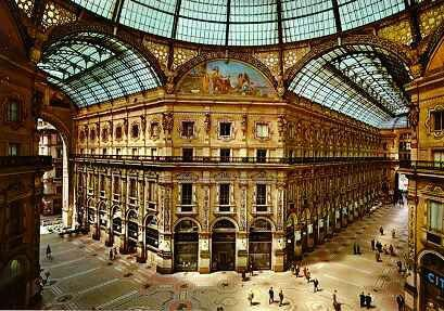 Milano. Italy. share your #travel experience with us #tripmiller! www.thetripmill.com