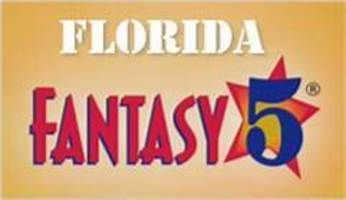 #Florida(FL) #Lottery #Fantasy5 Winning Numbers, Picks, How to Play, Odds and Prizes - LottoStrategies.com www.lottoncrowd.com #LottoNCrowd