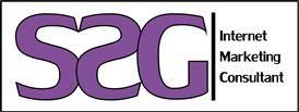 Logo - Sandra Silva Gamito