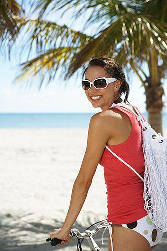 Why You Should Wear Sunglasses For Eye Health.  Do you know where your sunglasses are?